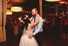 Johnson Wedding - 0000795