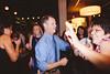 Johnson Wedding - 0000964
