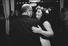Johnson Wedding - 0000804