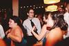 Johnson Wedding - 0000975