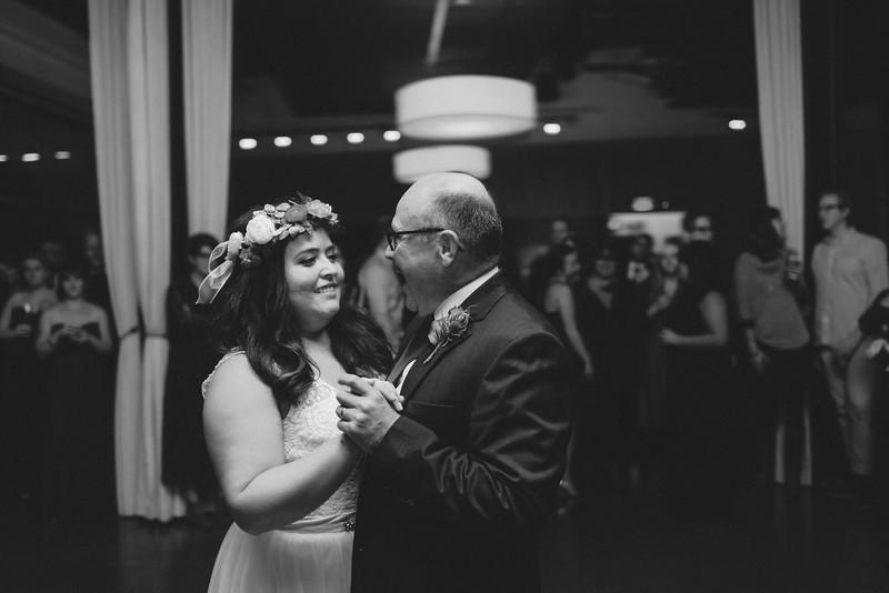 Johnson Wedding - 0000803