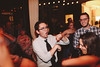 Johnson Wedding - 0000977