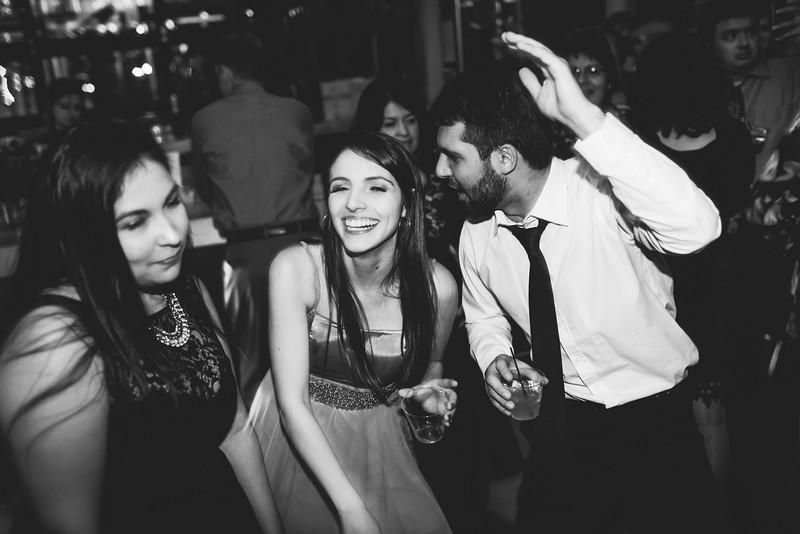 Johnson Wedding - 0000978