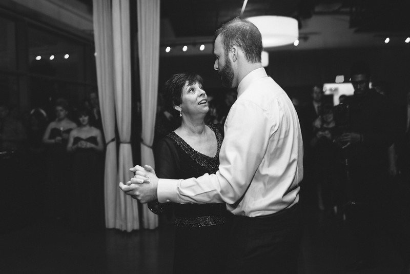 Johnson Wedding - 0000798