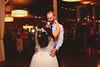 Johnson Wedding - 0000794