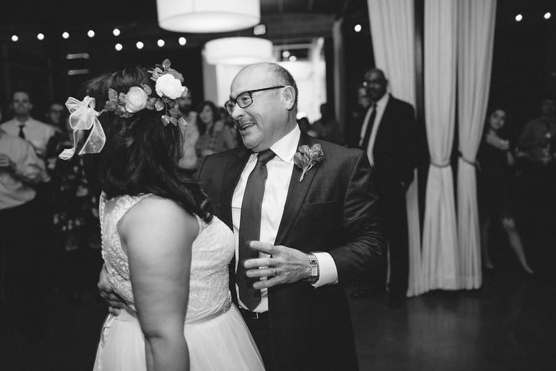 Johnson Wedding - 0000810
