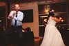 Johnson Wedding - 0000792