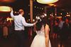 Johnson Wedding - 0000796