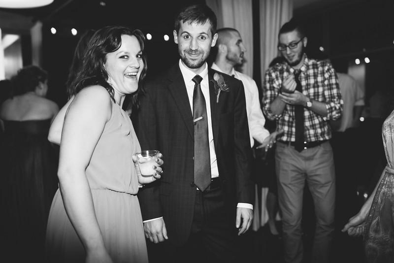Johnson Wedding - 0000968