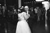 Johnson Wedding - 0000809