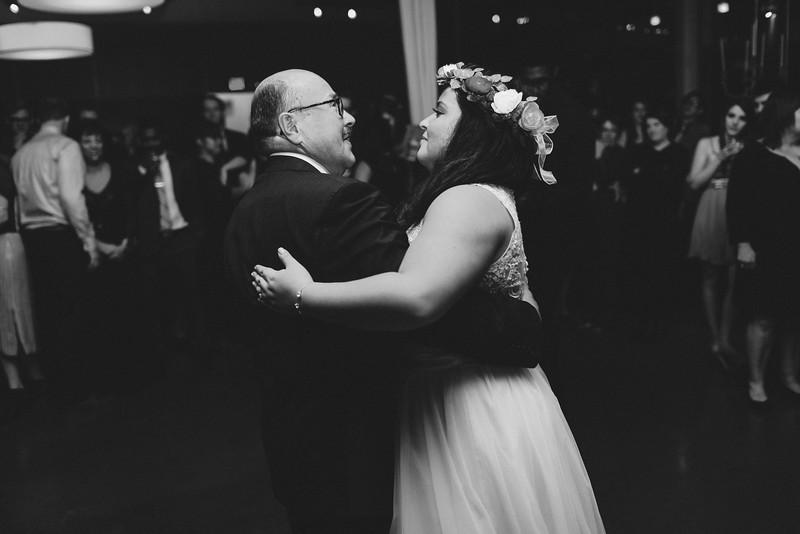 Johnson Wedding - 0000801