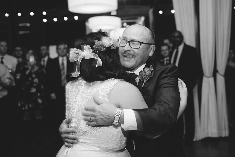 Johnson Wedding - 0000811
