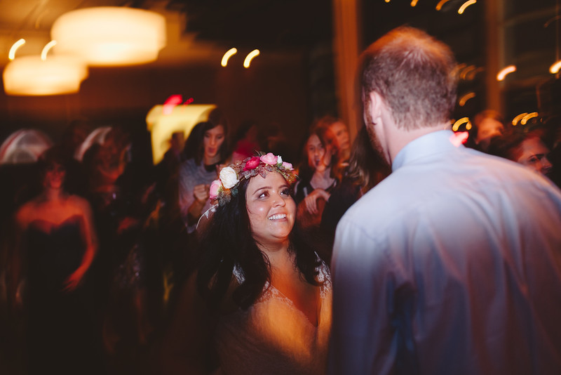 Johnson Wedding - 0000821