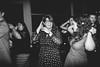 Johnson Wedding - 0000985