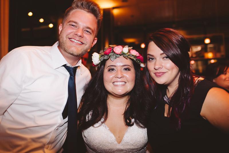Johnson Wedding - 0000961