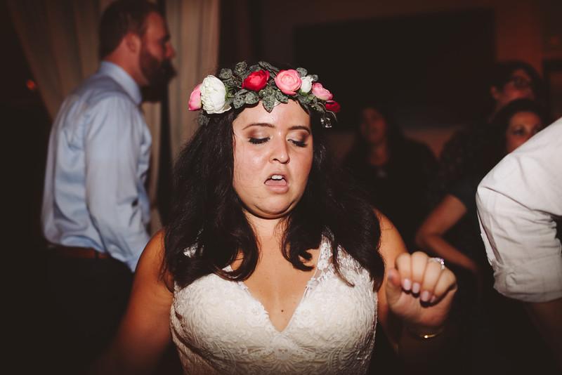Johnson Wedding - 0000988
