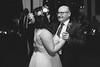 Johnson Wedding - 0000805