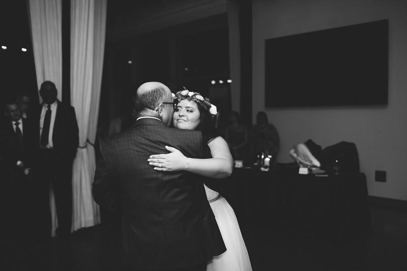 Johnson Wedding - 0000807