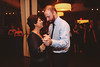 Johnson Wedding - 0000797
