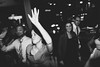 Johnson Wedding - 0000965