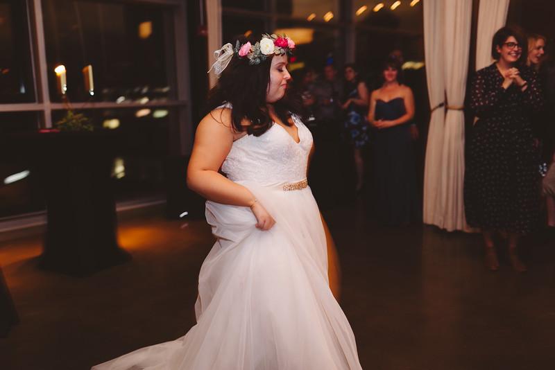 Johnson Wedding - 0000816