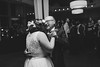 Johnson Wedding - 0000802