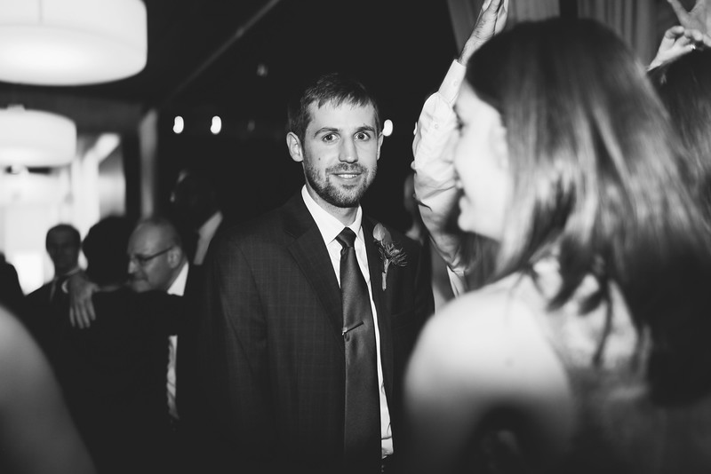 Johnson Wedding - 0000967