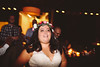Johnson Wedding - 0000986