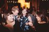 Johnson Wedding - 0000833
