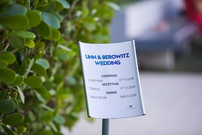 Abi and Jon Wedding-3165