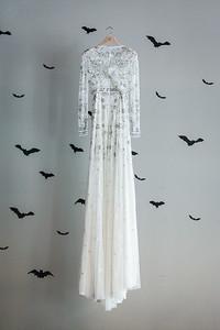 Jon-Alicia-Wedding-8697
