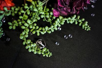 Jon-Alicia-Wedding-9962
