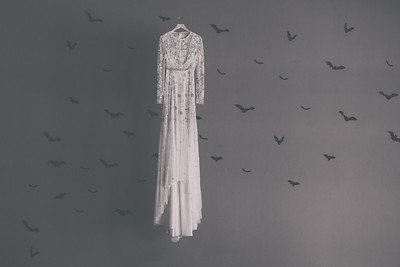 Jon-Alicia-Wedding-8702