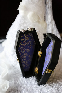 Jon-Alicia-Wedding-9968