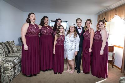 CandidlyYoursPhotography_for_JonJenna_weddingFINALS-20