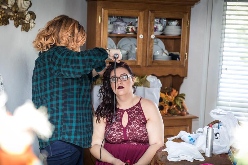CandidlyYoursPhotography_for_JonJenna_weddingFINALS-17