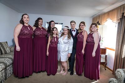 CandidlyYoursPhotography_for_JonJenna_weddingFINALS-22