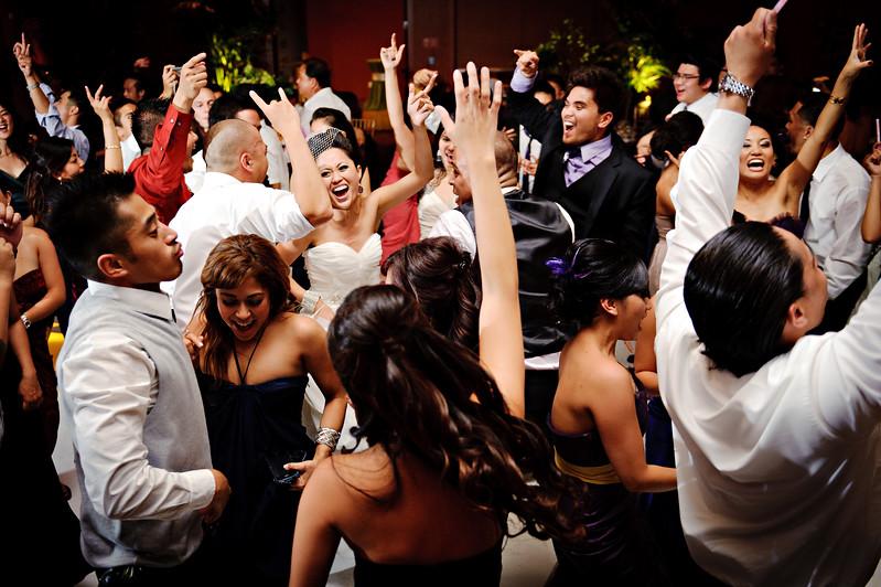 08 - Blog Images (JonJonIrene)-Wedding