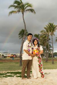 Phan_Wedding-104