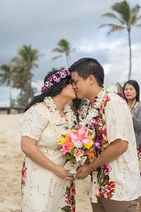 Phan_Wedding-51