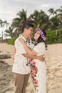 Phan_Wedding-103
