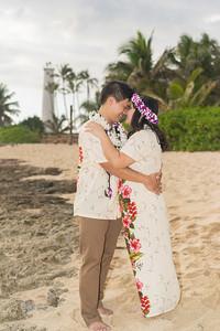 Phan_Wedding-101