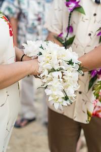 Phan_Wedding-25