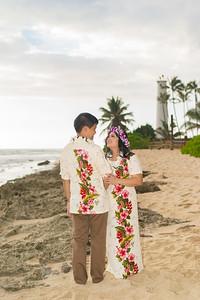 Phan_Wedding-98