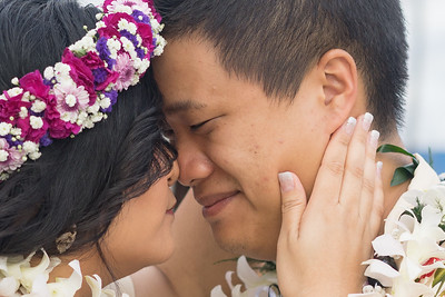 Phan_Wedding-34