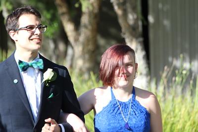 Jon and Katie - 0041