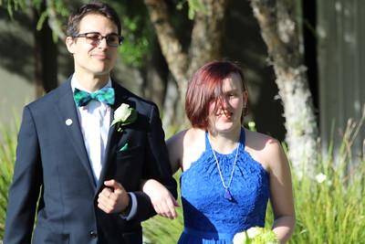 Jon and Katie - 0039