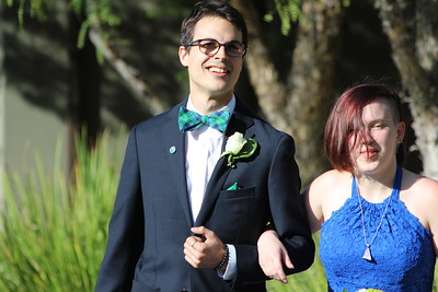 Jon and Katie - 0037