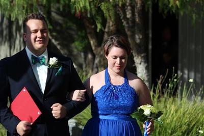 Jon and Katie - 0023