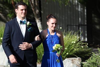 Jon and Katie - 0032